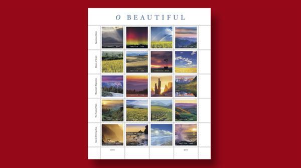 o-beautiful-stamp-set-july-4