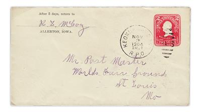 odd-lot-1904-worlds-fair-postmaster-cover
