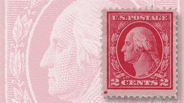 odd-lot-postal-robberies-secret-marks-stamps
