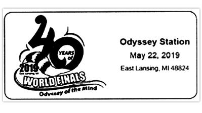 odyssey-of-the-mind-world-finals-postmark