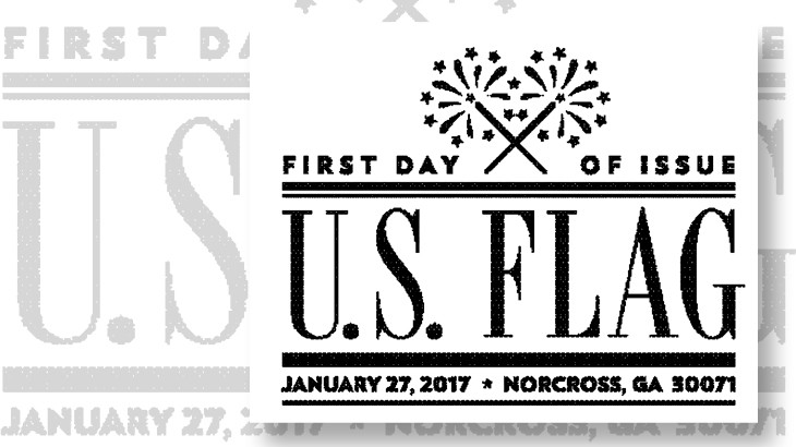 official-first-day-cancel