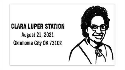 oklahoma-city-clara-luper-postmark