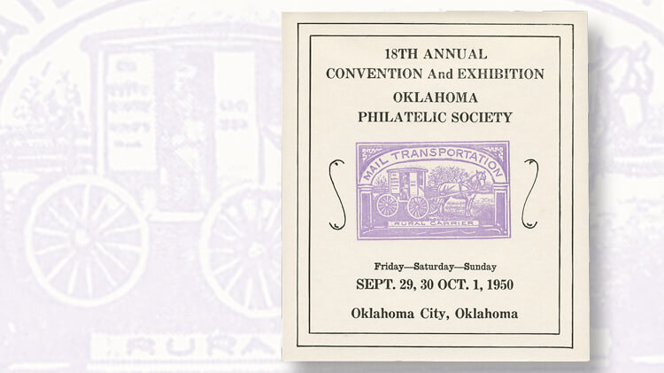 oklahoma-philatelic-society-souvenir