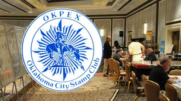 okpex-oklahoma-stamp-show