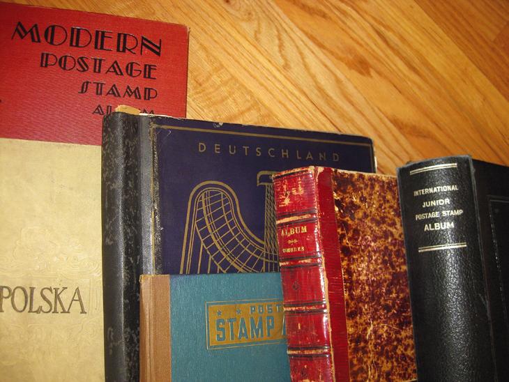 old-stamp-albums-1939-scott-international-junior-stamp-album