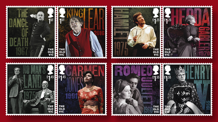 old-vic-stamps