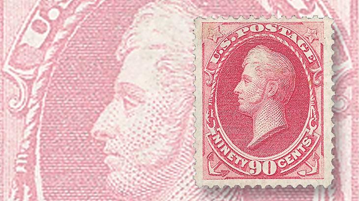 oliver-hazard-perry-stamp