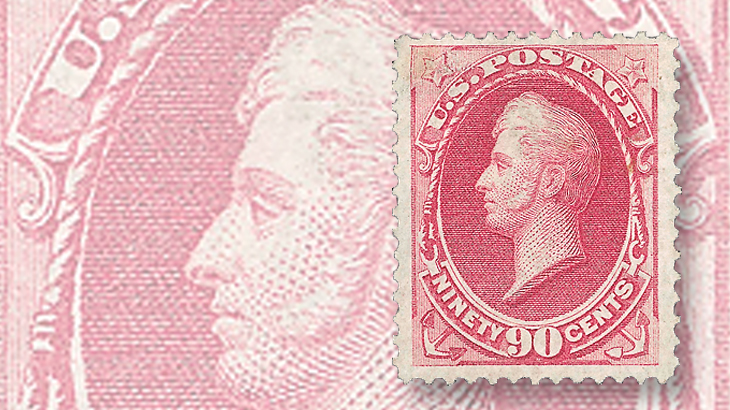 oliver-hazard-perry-stamp