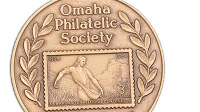 omaha-philatelic-society