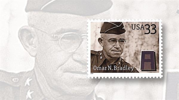 omar-bradley-distinguished-soldiers