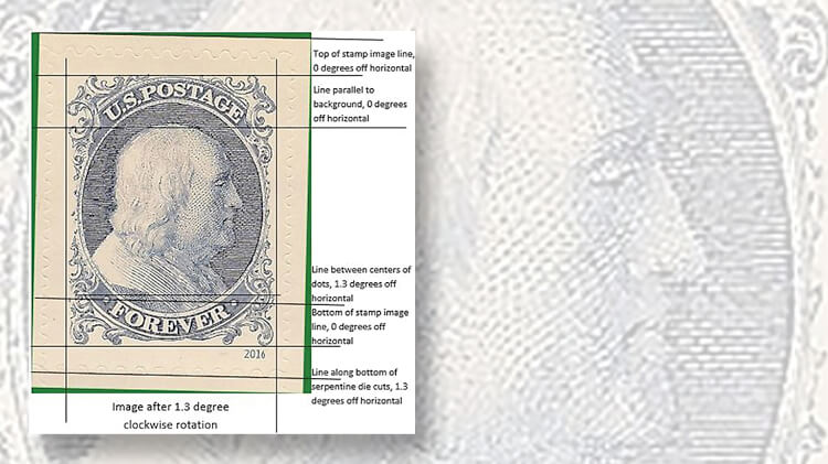 one-cent-1851-classics-forever-stamp-rotation-mismatch