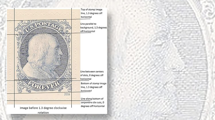 one-cent-1851-classics-forever-stamp-rotation