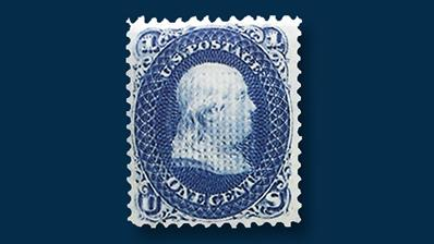 one-cent-blue-franklin
