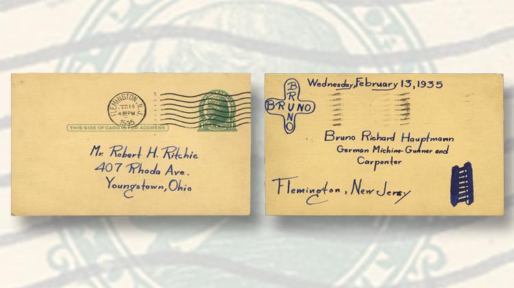 one-cent-jefferson-postal-card
