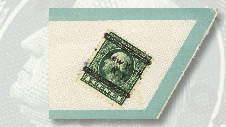 one-cent-washington-stamp-triangular-ad-mail