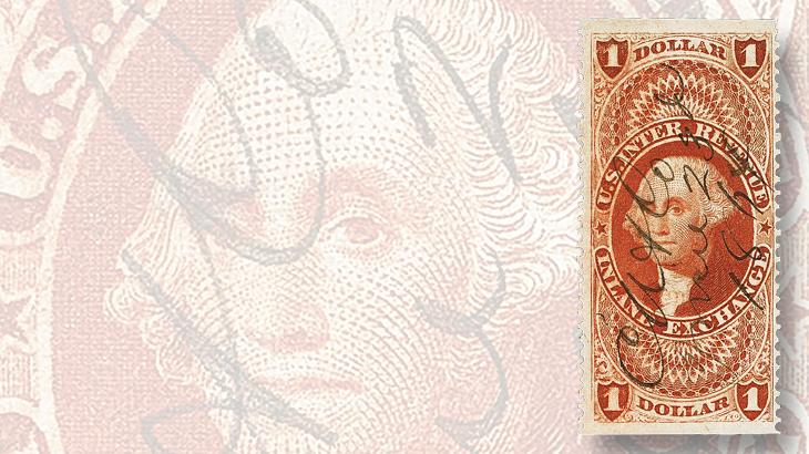one-dollar-inland-exchange-stamp
