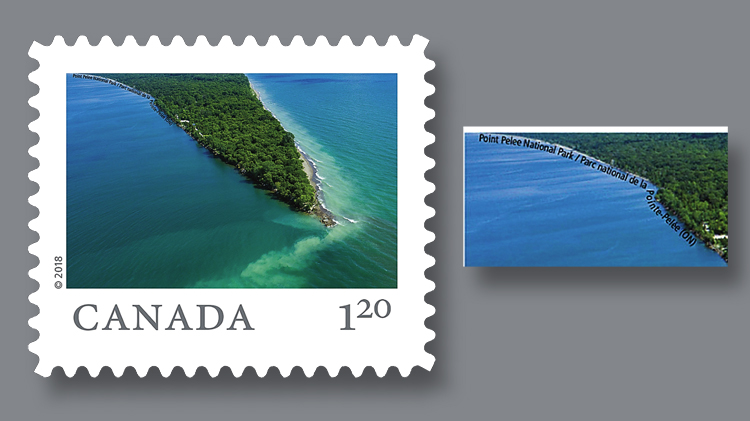 ontario-point-pelee-national-park