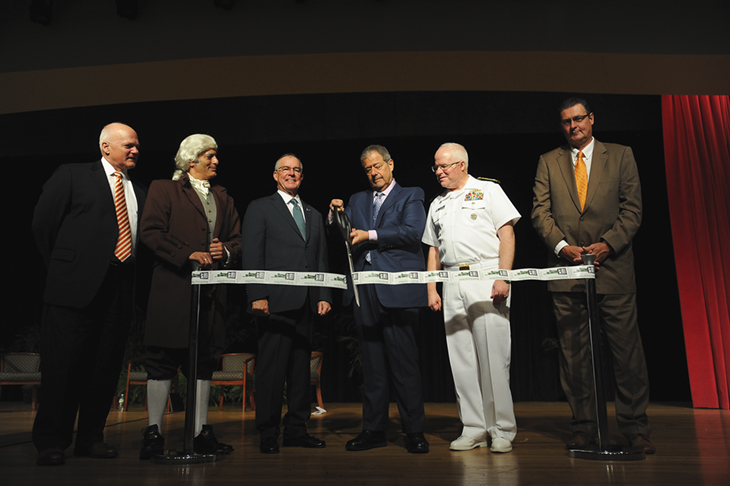 opening-ceremony-ribbon-cutting