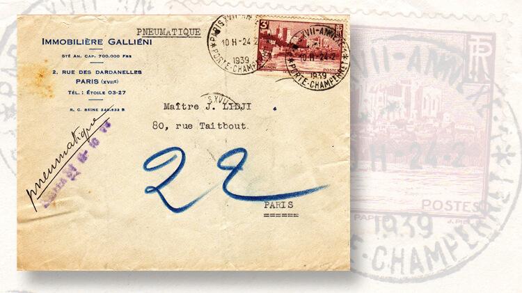 ordinary-envelope-paris-pneumatic-post