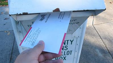 oregon-ballot-box