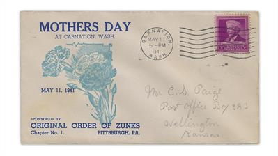 original-order-of-zunks-mothers-day-cover
