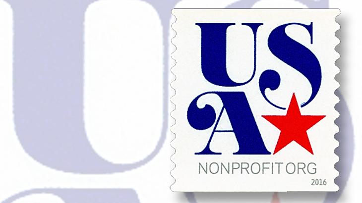 original-usa-star-nonprofit-rate-coil-stamp