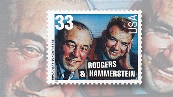 oscar-hammerstein-music-commemorative-stamp