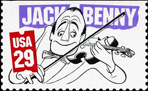 otd-mb-0214-jack-benny