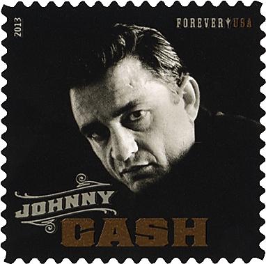 otd-mb-0226-johnny-cash