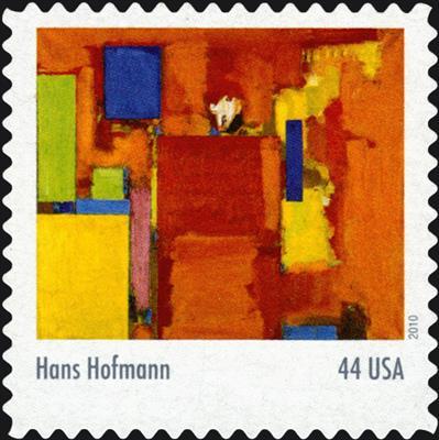 otd-mb-0321-hofmann