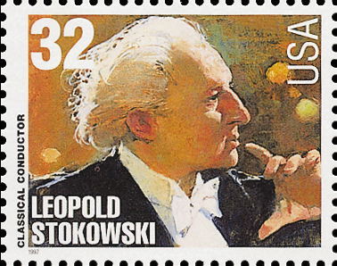 otd-mb-0418-stokowski