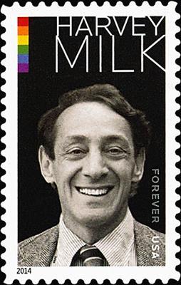 otd-mb-0522-milk