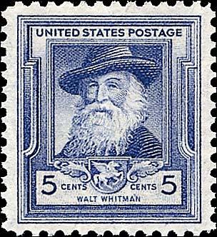 otd-mb-0531-whitman