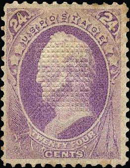otd-mb-0613-scott