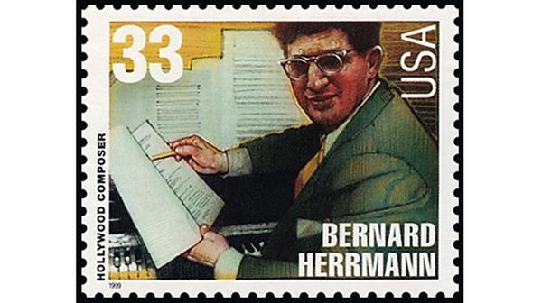 otd-mb-0629-herrmann