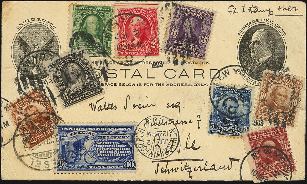 ottmar-zieher-postal-card-mimic-1903