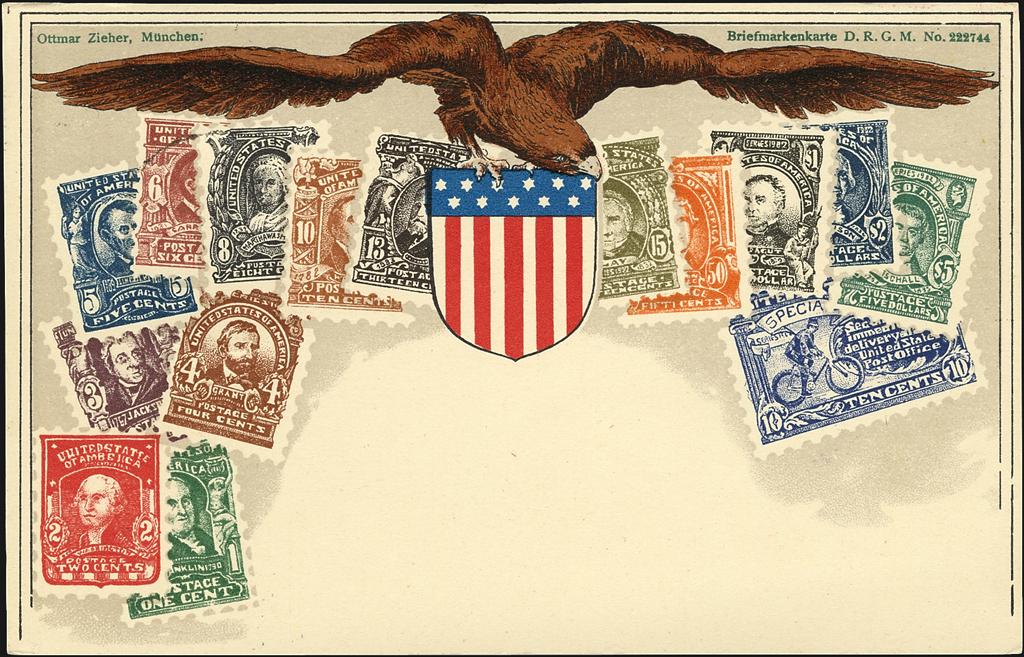 ottmar-zieher-postcard-reprint-czechoslovakia-1928