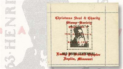 overprint-cinderella-souvenir-sheet