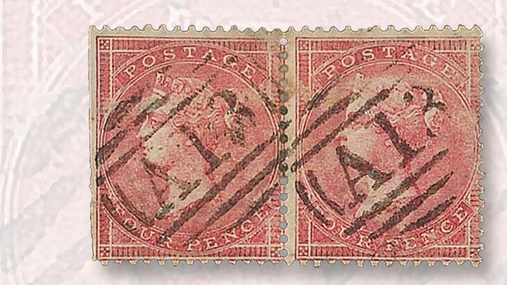 pair-great-britain-rose-stamps-1857
