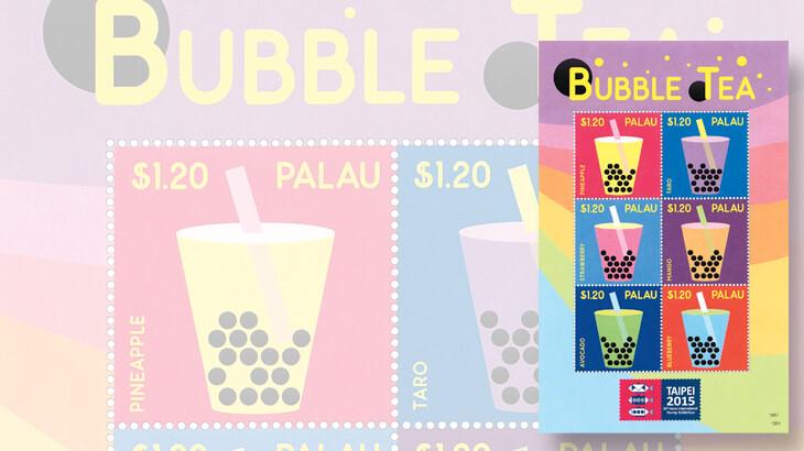 palau-bubble-tea-stamps