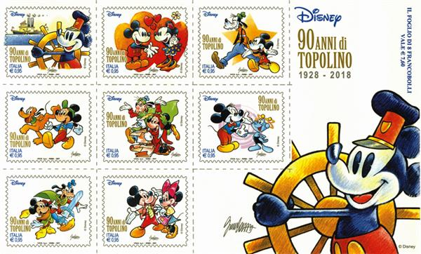 pane-eight-mickey-mouse-stamps-italy