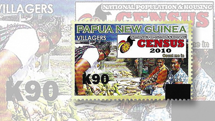 papua-new-guinea-surcharges-international-rate-parcels