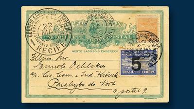 paraiba-provisional-stamp
