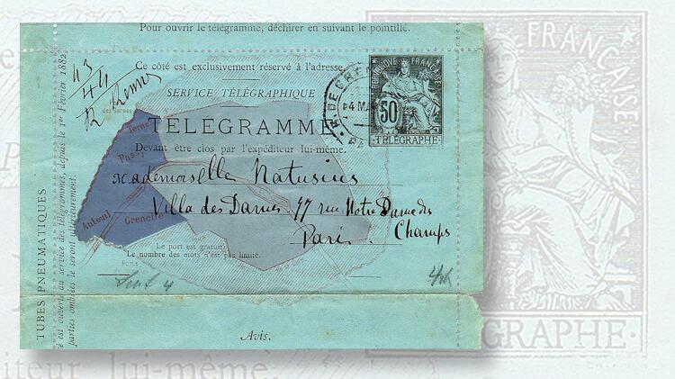 paris-pneumatic-post-lettercard-chaplain-design