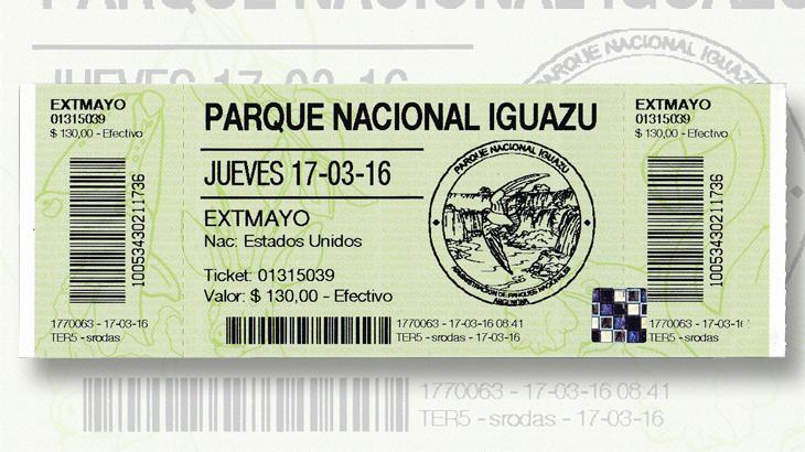 parque-nacional-pguazu-stamp