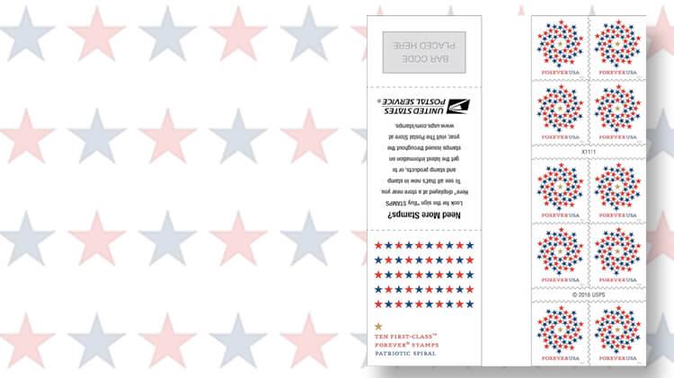 patriotic-spiral-stamps