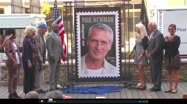 paul-newman-ceremony-usps