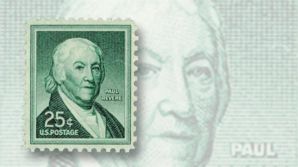 paul-revere-liberty-series-definitive