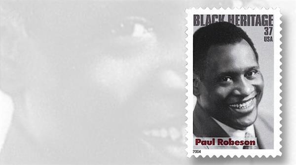 paul-robeson-black-heritage-stamp
