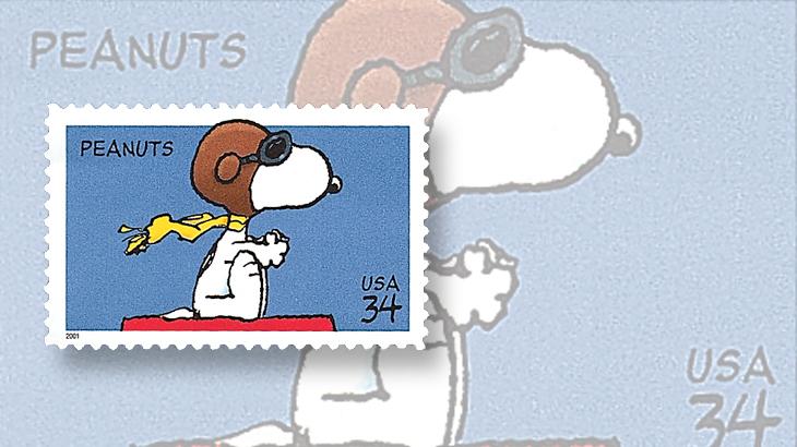 peanuts-united-states-snoopy